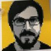 """可惡想要! Lego 旗艦店 """"Mosaic Maker""""讓你拼出自己的肖像!"""