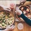 3/14是Pi Day, 不想吃派也能吃Pizza~ 這篇文章告訴你大洛杉磯哪裡有Pizza 優惠!