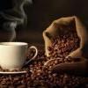 美國現在也買得到這喝一杯抵四杯的神咖啡啦!! 從此每個早上你都不用怕缺乏咖啡因惹!
