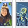 Facebook 又有新功能了! 這次有更多方式讓你用影像說故事!