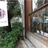 Venice 特色店家 – 對日本和服情有獨鍾的在地品牌 Open the kimono