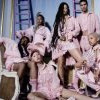 Check it Out! Rihanna的Fenty x Puma春季款新鞋照流出!