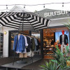 Venice 特色店家 – 專營男士西裝的荷蘭品牌 Suitsupply