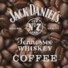 酒香咖啡已成趨勢?! JACK DANIEL'S 推出威士忌咖啡!