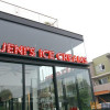 Venice 特色店家 – 集結對冰淇淋的愛,用心製作的 Jeni's Splendid Ice Creams