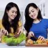 平凡卻不平凡! 12種神奇的防癌聖品食物 (上)