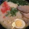 [LA 乐妈] 隐藏在老城Monrovia巷弄里的日本家庭料理味