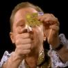 [消費理財必知] 別讓您的權益睡著了Zzzz.. 你必知的五項信用卡內幕!