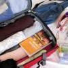 你也有完全不会收行李的困扰吗? 收纳王的不传之祕现在公开啦(上)~~