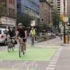 研究報告:騎單車通勤可減少罹癌與得心臟病機率!
