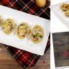 【人妻廚房】起司蛋烤馬鈴薯 Egg Stuffed Potato