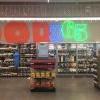 好嗨森! 三家新的Whole Foods 365 店 即將入駐大洛杉磯地區啦~