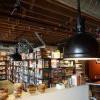 【Tiffy愛探索】GameHaus Cafe 南加唯一的桌遊咖啡廳