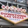 [LA樂媽] Las Vegas 親子遊系列2 – Fremont 舊城老街新玩意