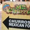 [美食偵查]Olvera老街裡人人津津樂道的平實甜點 – Mr.Churro