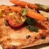 [小編帶路] Newport Beach 氣氛絕佳的高級海鮮餐廳 Wildfish Seafood Grille