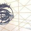 [特區漫遊]搭Metro玩透透 – 拉丁美洲人在美國創作的歷史紀念畫作 – America Tropical Interpretive Center