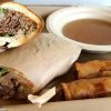 [小編帶路- 吃遍 Newport Beach] 海邊野餐外帶首選: 越南街邊美食 Saigon Beach