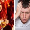 醫師教你6大招讓你千杯不醉酒 (含影片)