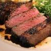[小編帶路] Irvine人氣平價連鎖美式餐廳 – Houston's Restaurant