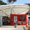 [小編帶路] Laguna Beach的年度藝術盛事 Festival of Arts, Pageant of the Masters