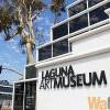 [小編帶路] 完整呈現加州藝術及歷史演變 Laguna Art Museum