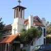 [小編帶路] 金氏世界紀錄第二小的教堂 – St. Francis by the Sea