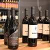 [小編帶路] 隱密於巷弄間、獲獎無數的隨性酒莊 – Orange Coast Winery