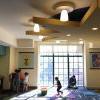 [LA樂媽]和孩子來場知性之旅–洛杉磯公共中央圖書館