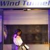 [小編帶路] 激發孩童學習潛能的室內益智博物館 – Discovery Cube Orange County