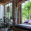 梦想清单多一项!Airbnb上全球最受欢迎的房间是这间梦幻树屋!