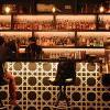 【玩乐地图】旧金山 8 家人气得奖酒吧~懒人包!!
