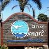 [Tiffy爱旅行]南加海滨古镇 Oxnard一日游~