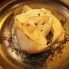 [小編帶路] 北義大利與美式料理的美妙擦撞 – Officine BRERA