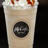 McDonald's® 重新隆重推出 McCafé®