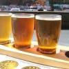 [小编带路] Arts District 一步到位- 喝遍三大酿酒厂!