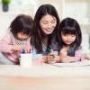 【丫丫園地】孩子成長最需要培養的 8 種生活能力
