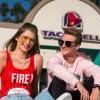 意想不到的品牌合作:Taco Bell X Forever 21推出联名系列服饰