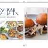 为美式酒吧注入亚洲风情,重新定义酒吧美食- Monkey Bar