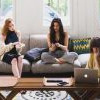 Airbnb全新分开付款功能超贴心  让你不用再自己一个人先付清住宿费!