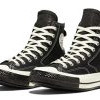 Converse 大升級! 與意大利街頭品牌Slam Jam合作推出GORE-TEX靴!