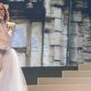 范瑋琪「在幸福的路上」世界巡迴演唱會~花絮報導!
