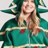 完勝!這件Hoodie絕對能讓你成為聖誕派對焦點