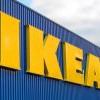 IKEA限時大減價!就連瑞典肉丸也有折扣喔~(11/8-19)