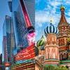 2017全球最多人「打卡」十大城市排名出爐!你都去過了嗎?