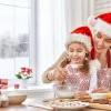 20款超市「聖誕限定」商品最強合集!