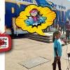 【哇靠想知道街訪 x La JaJa小記者】第三集 : 小朋友如何看待超級英雄!?