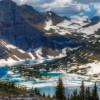 【避開人潮觀光景點】全美八大最少遊客州份!第一名還可以泡溫泉看極光
