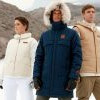 Star Wars热潮停不了!Columbia 推出限量御寒战衣12.8开售