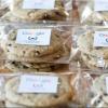 Google 人工智慧調配出最完美的巧克力餅乾食譜!聖誕節不妨試試!